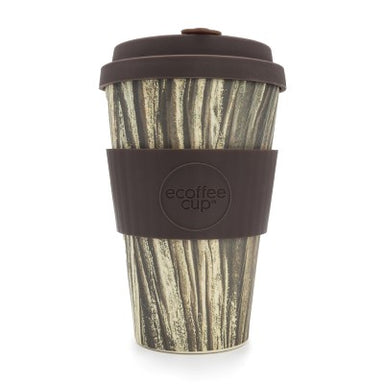 Baumrinde Ecoffee Cup - Coffee Addicts Canada