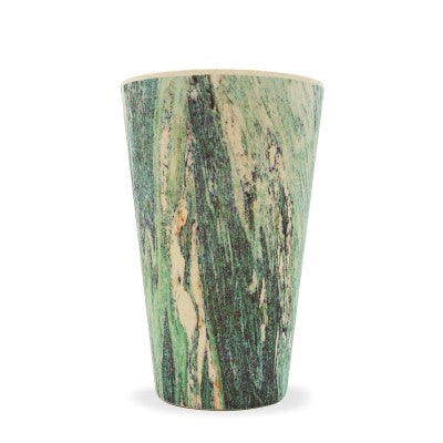 Marmo Verde Ecoffee Cup - Coffee Addicts Canada
