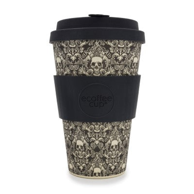 Milperra Mutha Ecoffee Cup - Coffee Addicts Canada