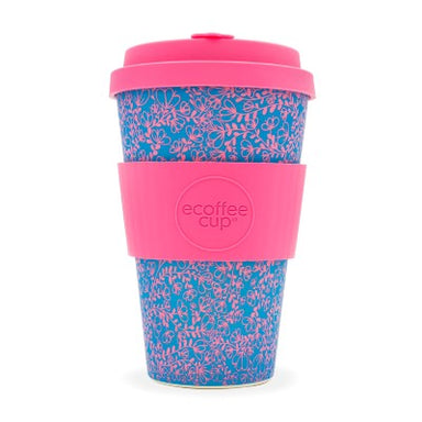 Miscoso Dolce Ecoffee Cup - Coffee Addicts Canada