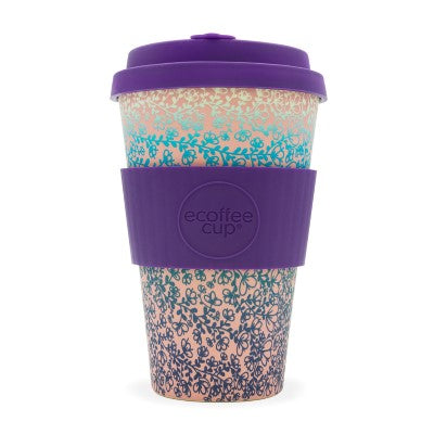 Miscoso Secondo Ecoffee Cup - Coffee Addicts Canada