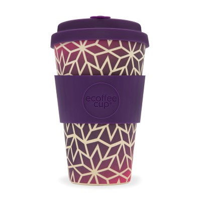 Stargrape Ecoffee Cup - Coffee Addicts Canada