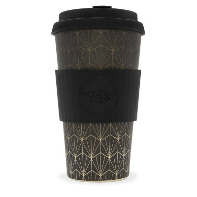Grand Rex Ecoffee Cup - Coffee Addicts Canada