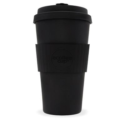 Kerr & Napier Ecoffee Cup - Coffee Addicts Canada