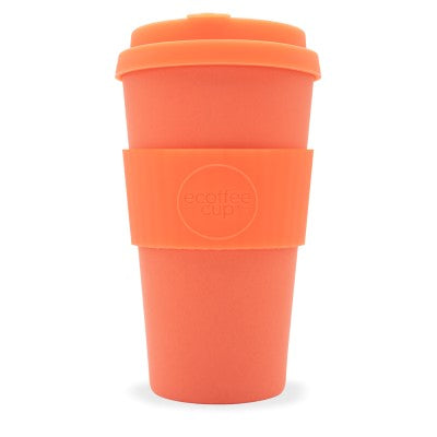 Mrs Mills Ecoffee Cup - Coffee Addicts Canada