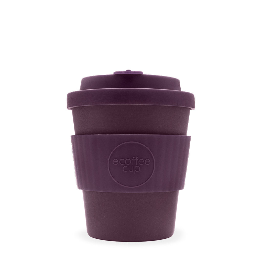 Sapere Aude Ecoffee Cup - Coffee Addicts Canada
