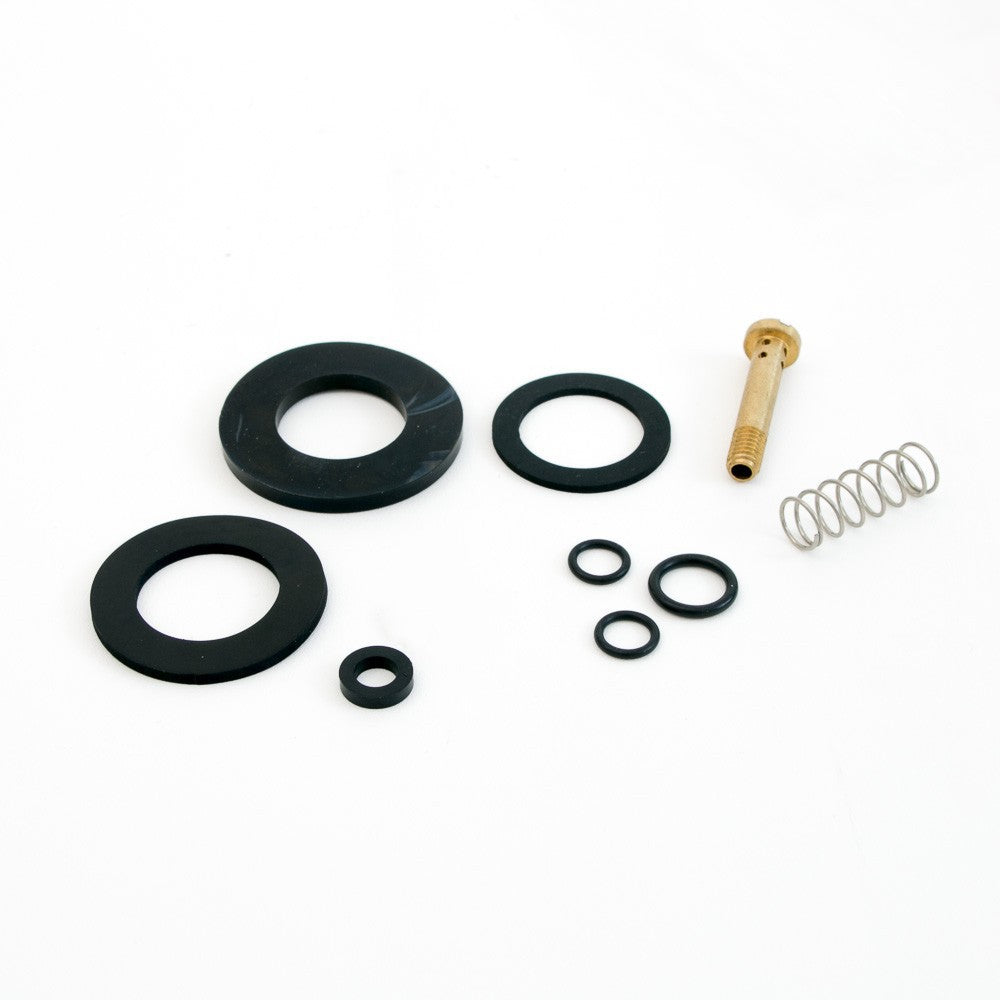 Espresso Parts Complete Rinser Maintenance Kit - Coffee Addicts Canada
