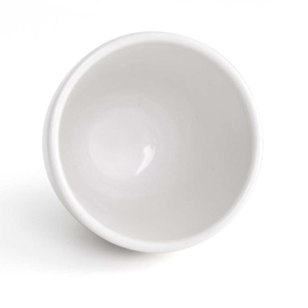 Espresso Parts Cupping Bowl - Coffee Addicts Canada