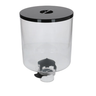 Eureka Complete Hopper - Coffee Addicts Canada
