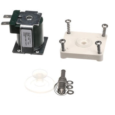 Fetco Brew Valve Replacement Kit (1000.00114.00) - Coffee Addicts Canada