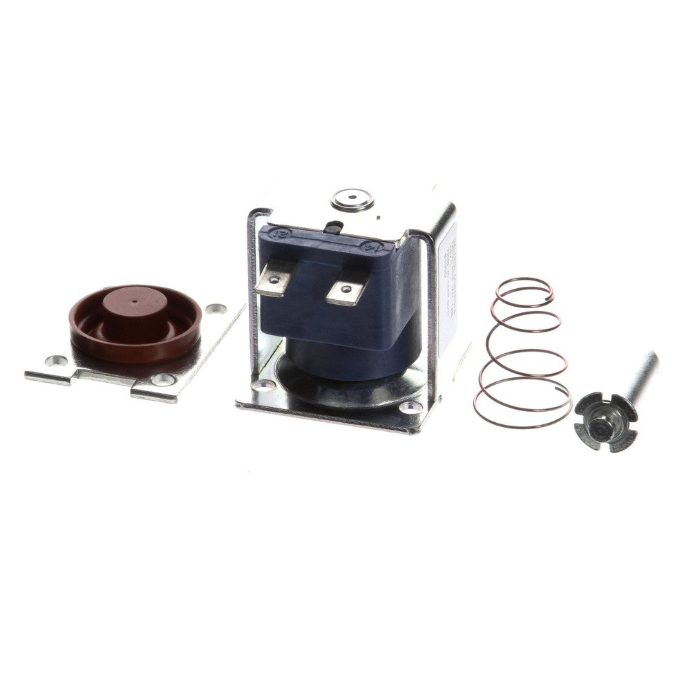 Fetco Dispense Valve Kit 120V (1057.00013.00) - Coffee Addicts Canada