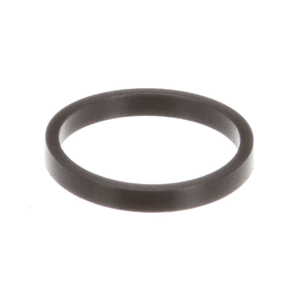Fetco S-53 Fill Valve Gasket (1024.00020.00) - Coffee Addicts Canada