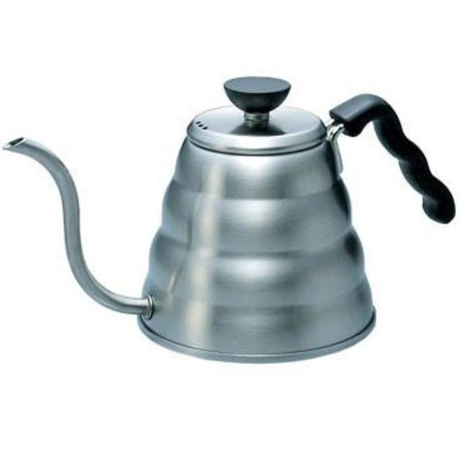 Hario Buono Kettle 1.2L - Coffee Addicts Canada