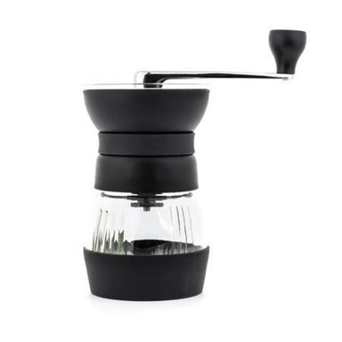 Hario Skerton Pro Grinder - Coffee Addicts Canada