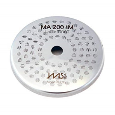 IMS Competition Series Shower Screen 56.4mm (MA 200 IM) - Coffee Addicts Canada