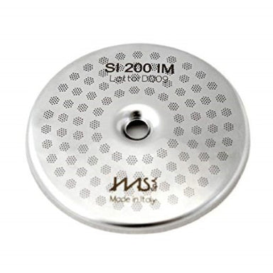 IMS Competition Series Shower Screen 56.5mm (SI 200 IM) - Coffee Addicts Canada