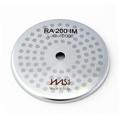 IMS Competition Series Shower Screen 57mm (RA 200 IM) - Coffee Addicts Canada