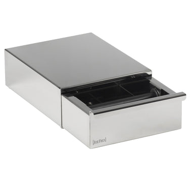 JoeFrex Drawer Base Classic - Coffee Addicts Canada