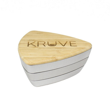 Kruve Sifter Six - Coffee Addicts Canada