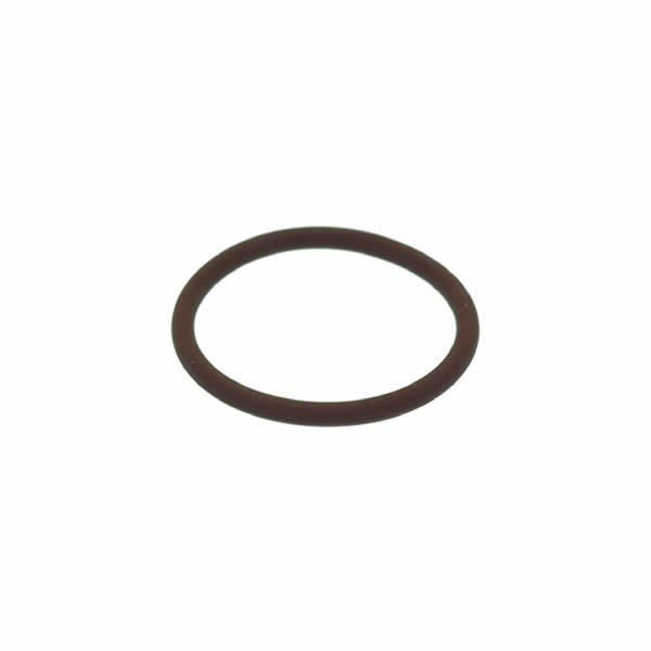 La Marzocco GS3 Heating Element O-ring - Coffee Addicts Canada
