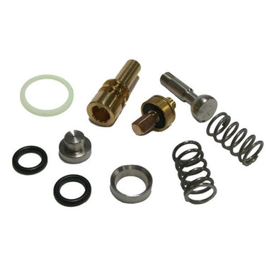 La Marzocco GS3 Steam Valve Rebuild Kit - Coffee Addicts Canada