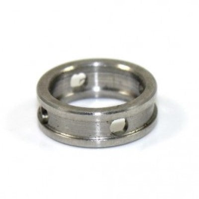 La Marzocco MP Valve Body O-ring Spacer (Special Order) - Coffee Addicts Canada