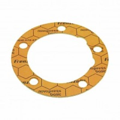 La Marzocco Old Style Boiler End-cap Gasket - Coffee Addicts Canada
