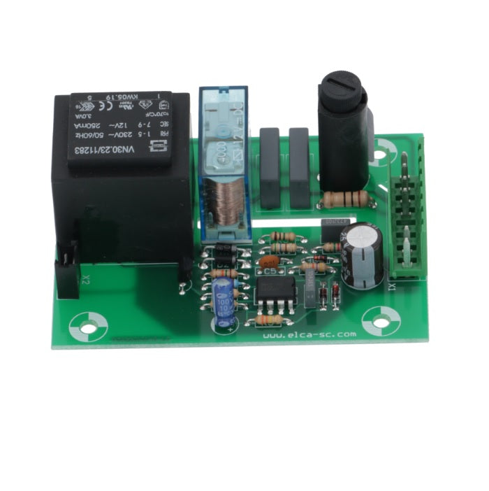 Level Control Circuit Board (Special Order) - Coffee Addicts Canada