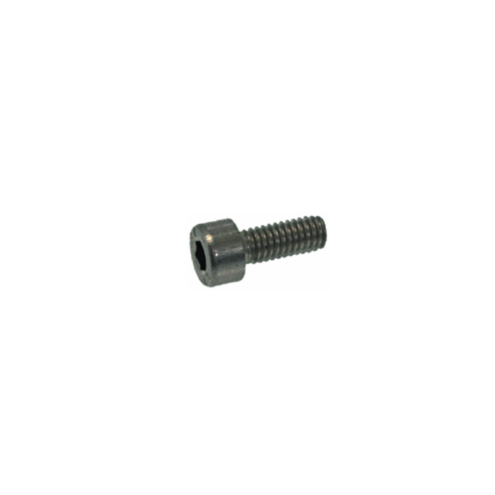 M4 x 10mm Allen Screw - Coffee Addicts Canada