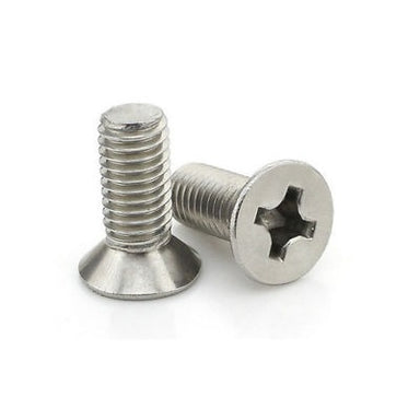 M4 x 10mm Screw - Coffee Addicts Canada