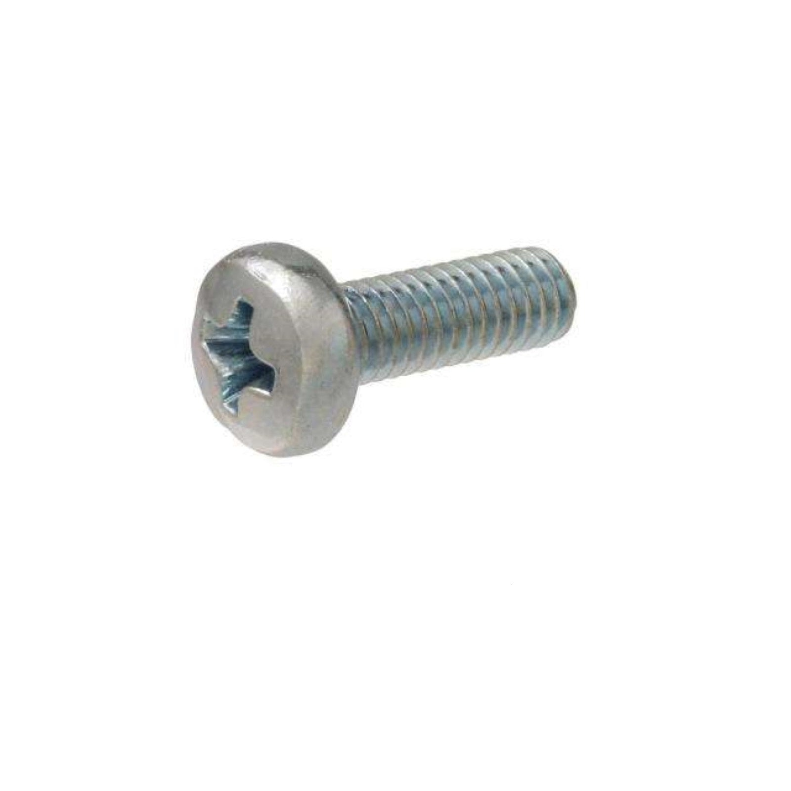M4 x 12mm Screw - Coffee Addicts Canada
