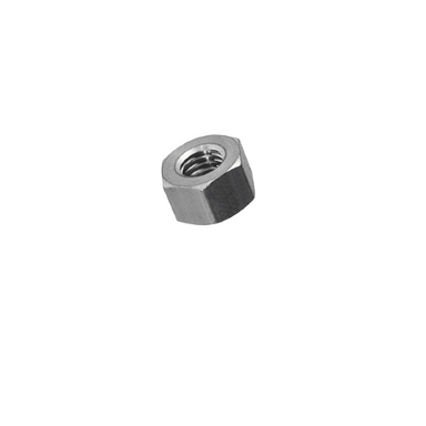 M8 Heating Element Nut - Stainless Steel - Coffee Addicts Canada