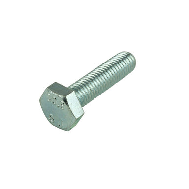 M8 x 30mm Bolt - Coffee Addicts Canada