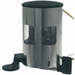 Mazzer Complete Dosing Chamber - Kony (Special Order) - Coffee Addicts Canada