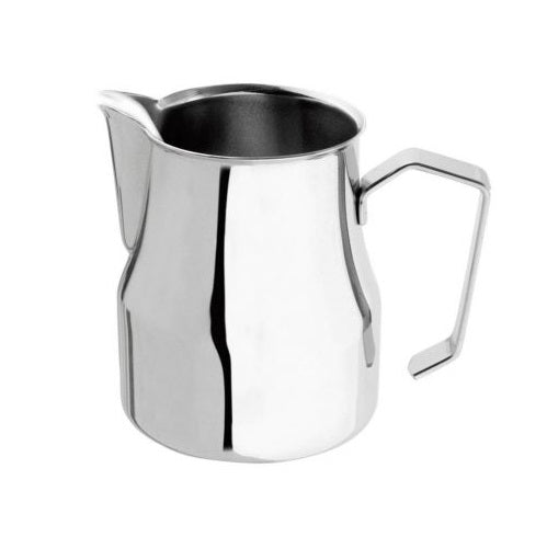 Motta Europa Milk Pitcher