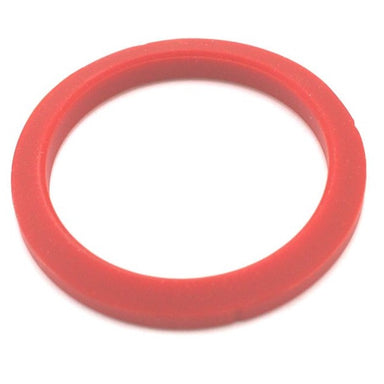 Nuova Simonelli Silicone Head Gasket 8.3mm - Coffee Addicts Canada