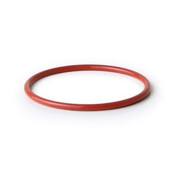 Red Silicone Boiler Gasket - Coffee Addicts Canada