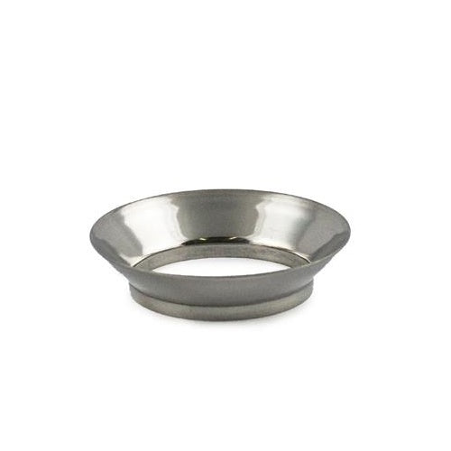 Orphan Espresso Stainless Steel Dosing Funnel (53 or 58mm)