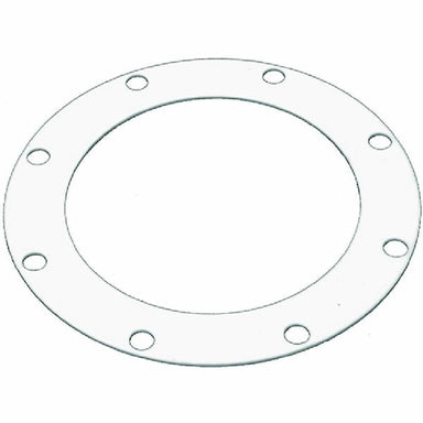 PTFE 8 Holer Boiler End-Cap Gasket - Coffee Addicts Canada