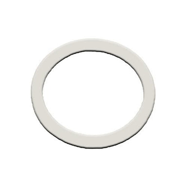 PTFE Heating Element Gasket - Coffee Addicts Canada