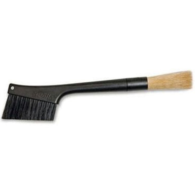 Pallo Grind Minder Brush - Coffee Addicts Canada