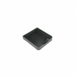 Rancilio MD40 Grounds Tray