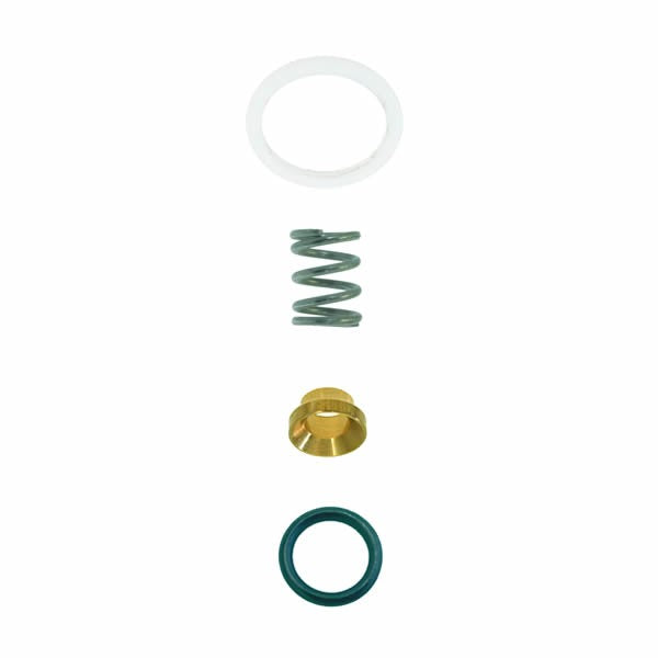 Rancilio Old/New Steam/Water Wand Rebuild Kit - Coffee Addicts Canada