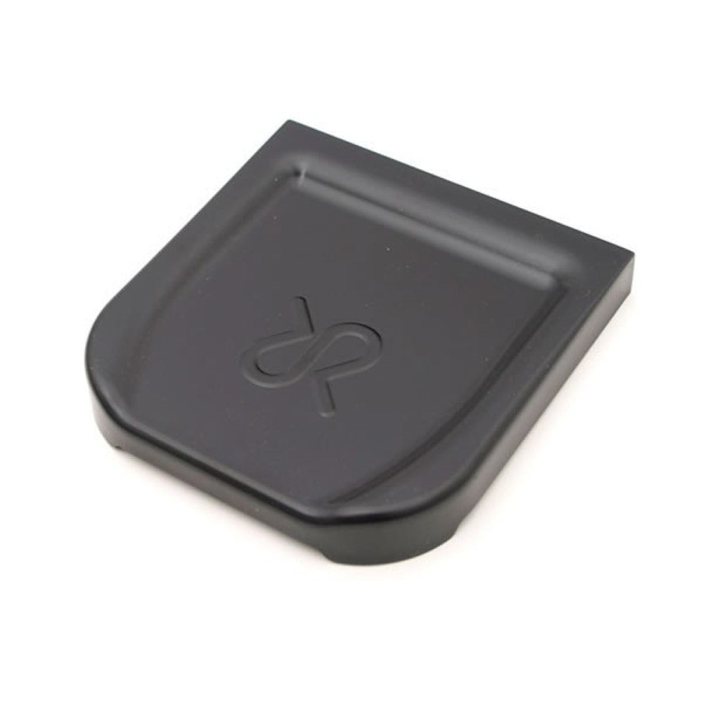 Rancilio Rocky Grounds Tray - Coffee Addicts Canada