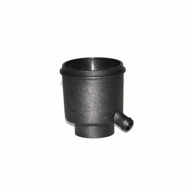 Rancilio Round Safety Valve Drain Cup (Special Order) - Coffee Addicts Canada