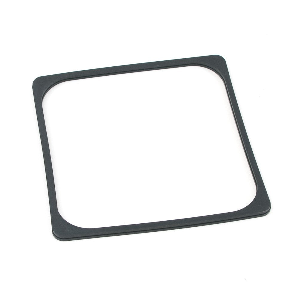 Barista Basics Knockbox Hush Gasket (6x6x5) - Coffee Addicts Canada