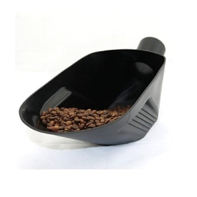 Rhino® Bean Scoop - Coffee Addicts Canada