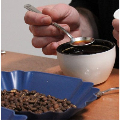 Rhino Coffee Gear Cupping Bowl - Coffee Addicts Canada