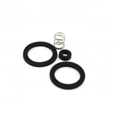 Rhino Pitcher Rinser Gasket Kit - Coffee Addicts Canada