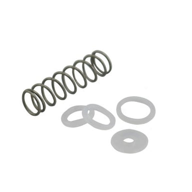 Rhino Spinjet Valve Service Gasket Kit - Coffee Addicts Canada